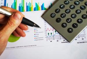 asesoria tributaria y contable